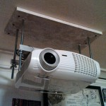 projector_hanging_front